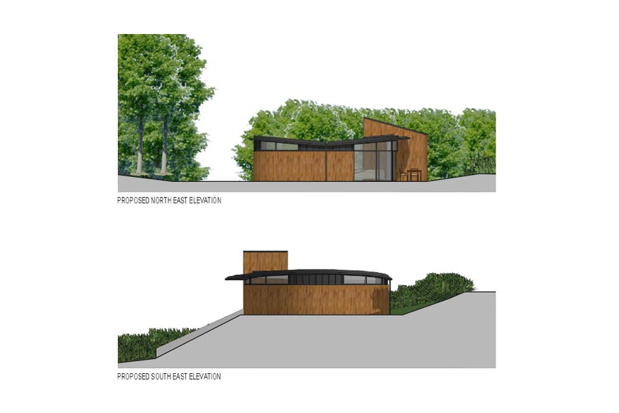 wilkinson-house-2
